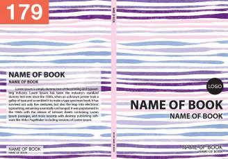 book cover ai 179
