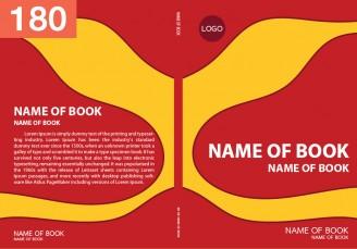 book cover ai 180