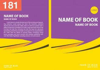 book cover ai 181