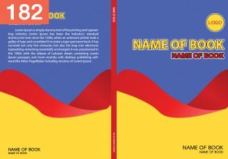 book cover ai 182