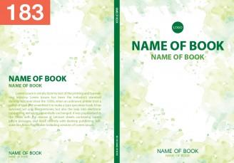 book cover ai 183