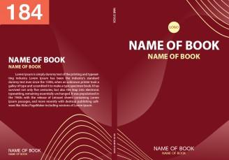 book cover ai 184