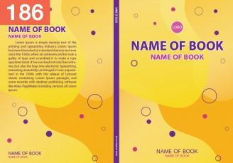 book cover ai 186