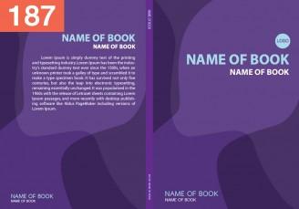book cover ai 187