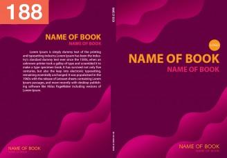 book cover ai 188