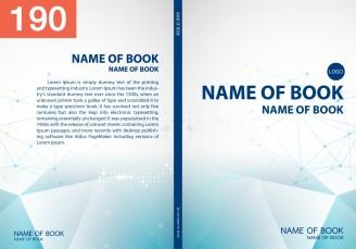book cover ai 190
