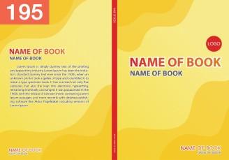book cover ai 195