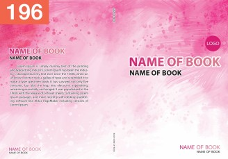book cover ai 196