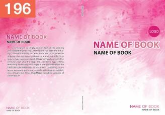 book cover ai 196