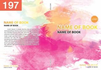 book cover ai 197