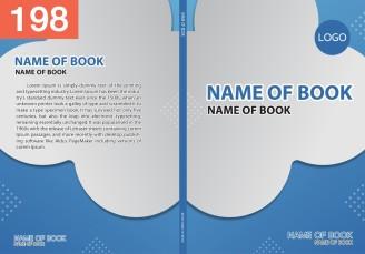 book cover ai 198
