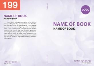 book cover ai 199