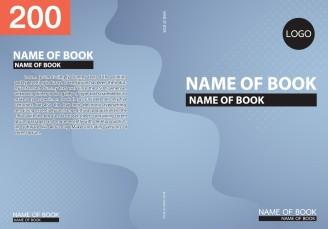 book cover ai 200