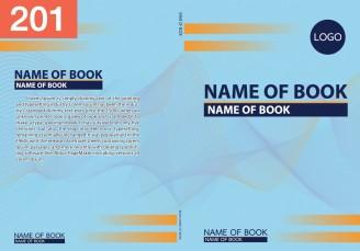 book cover ai 201