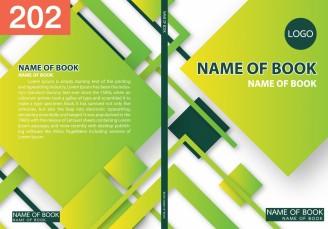 book cover ai 202