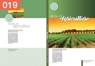 P-Agricultural-19