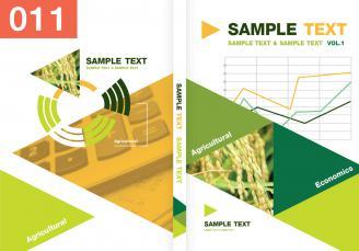 P-Agricultural-Economics-11