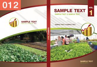 P-Agricultural-Economics-12