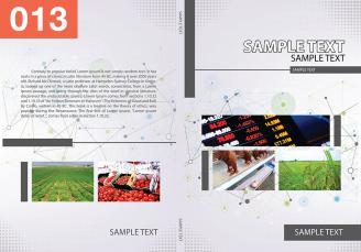 P-Agricultural-Economics-13