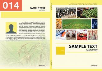 P-Agricultural-Economics-14