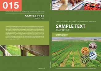P-Agricultural-Economics-15