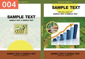 P-Agricultural-Economics-4