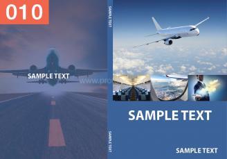 P-Airlines-&-Aerospace-10