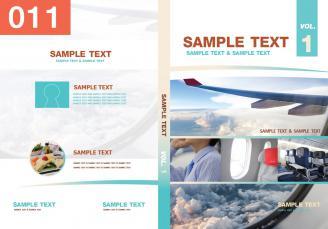 P-Airlines-&-Aerospace-11