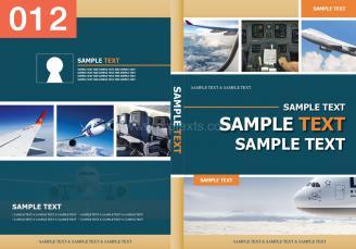 P-Airlines-&-Aerospace-12