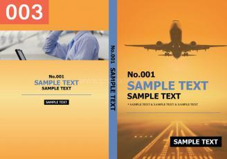 P-Airlines-&-Aerospace-3