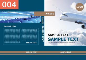 P-Airlines-&-Aerospace-4