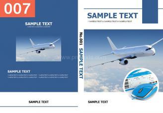 P-Airlines-&-Aerospace-7