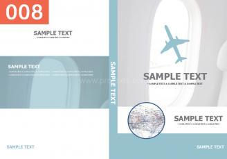 P-Airlines-&-Aerospace-8