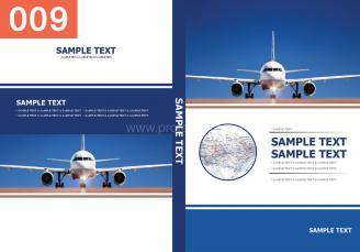 P-Airlines-&-Aerospace-9