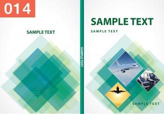 P-Airlines & Aerospace-14
