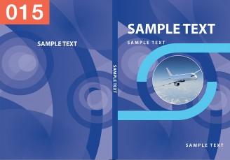 P-Airlines & Aerospace-15