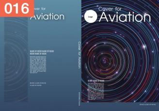 P-Airlines & Aerospace-16