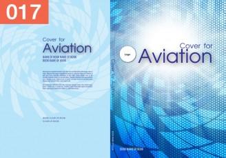 P-Airlines & Aerospace-17