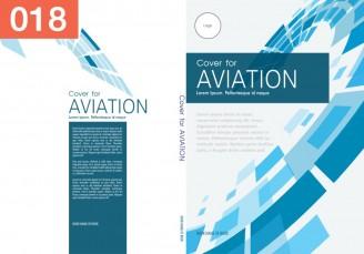 P-Airlines & Aerospace-18