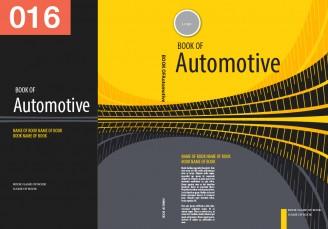 P-Automotive-16
