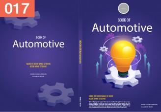P-Automotive-17