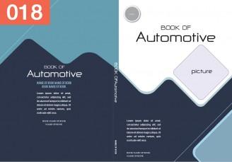 P-Automotive-18
