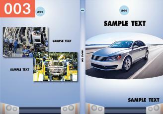 P-Automotive-3
