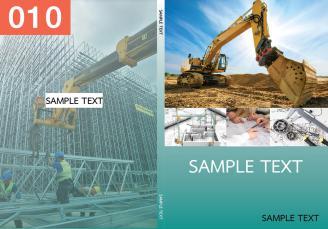 P-Building-&-Construction-10