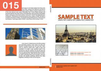 P-Building-&-Construction-15