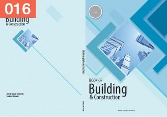 P-Building-&-Construction-16