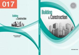 P-Building-&-Construction-17