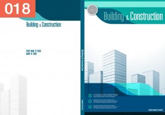 P-Building-&-Construction-18