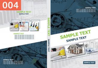 P-Building-&-Construction-4