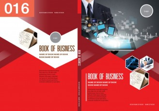 P-Business-16